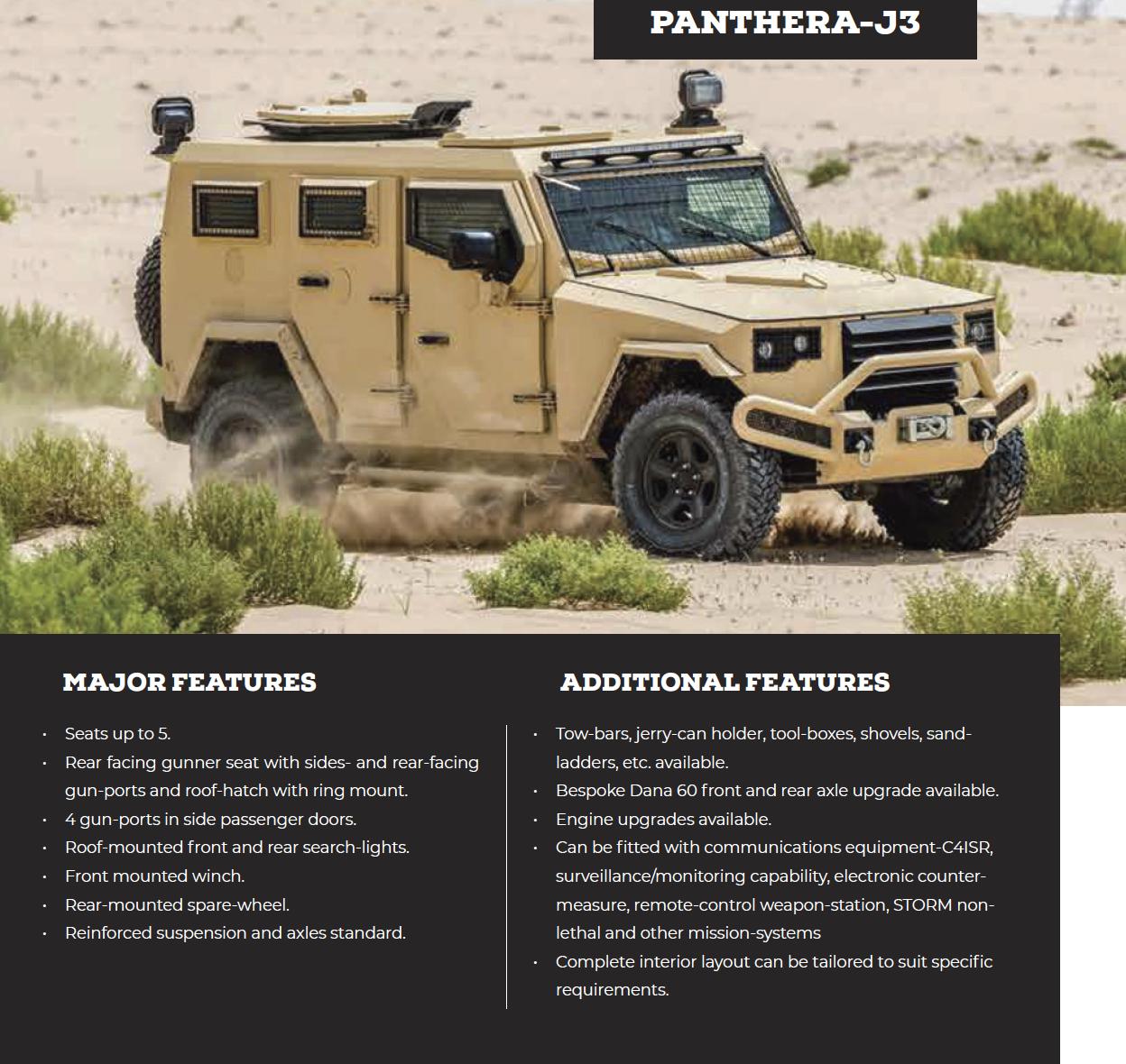 Panthera-J3